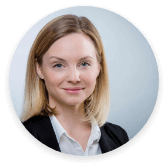 Sara Christofzik - Team Terrassenueberdachungen